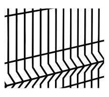 Сетка ячейка 60 х 200 мм